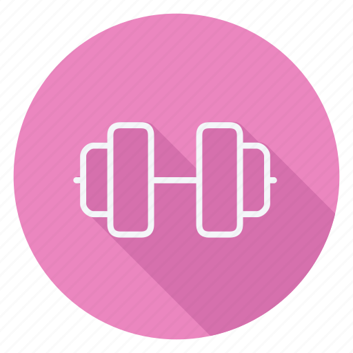 dumbbell, fitness, game, play, sport, sports, weight icon