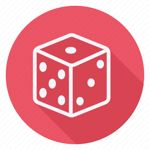 dice, fitness, game, games, play, sport, sports icon