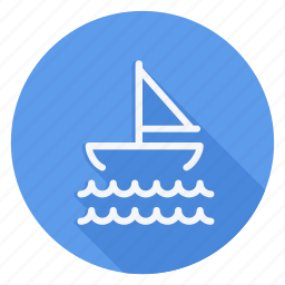 boat, fitness, game, games, play, sport, sports icon