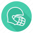 fitness, game, games, play, sport, sports, helmet