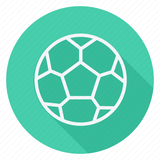 ball, fitness, game, games, play, soccer, sport icon