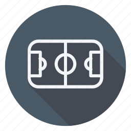 basketball coat, fitness, game, games, play, sport, sports icon