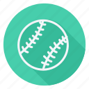 play, sports, games, fitness, sport, ball, baseball