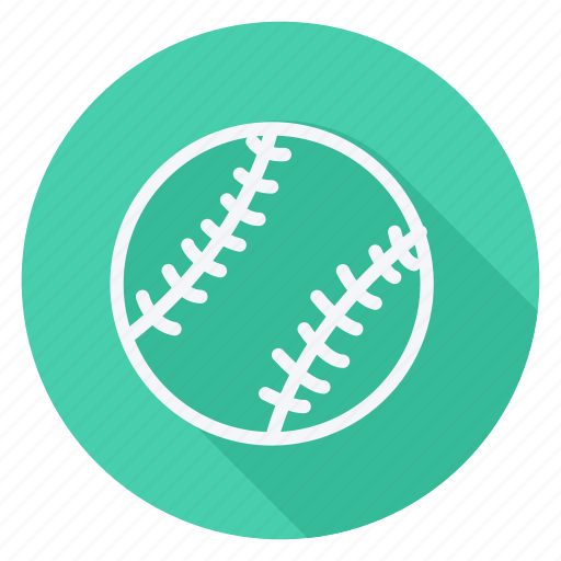 ball, baseball, fitness, games, play, sport, sports icon