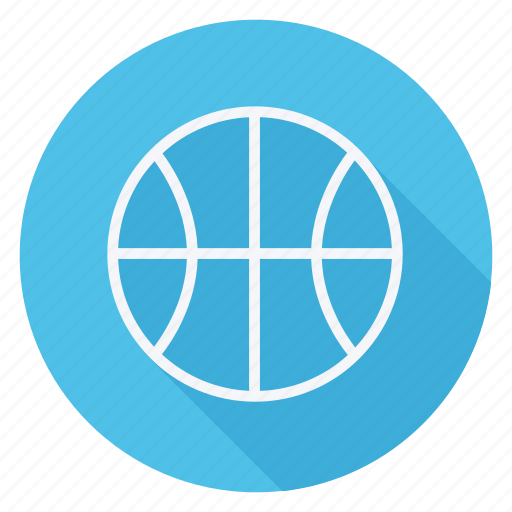 basketball, fitness, game, games, play, sport, sports icon