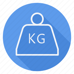 fitness, games, kg, play, sport, sports, weight icon