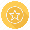 play, sports, game, games, fitness, sport, star