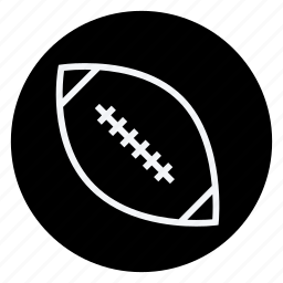 american football, fitness, football, games, play, sport, sports icon