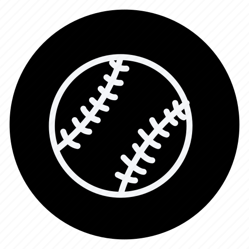ball, baseball, fitness, game, play, sport, sports icon