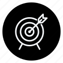 play, game, games, fitness, sport, aim, target