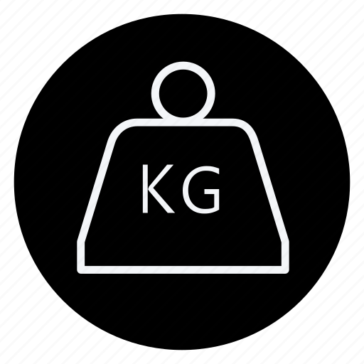 dumbbell, fitness, game, kg, play, sport, weight icon