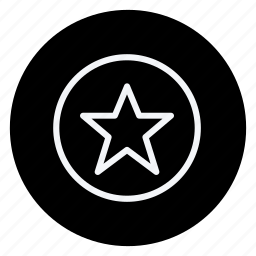 fitness, game, games, play, sport, sports, star icon