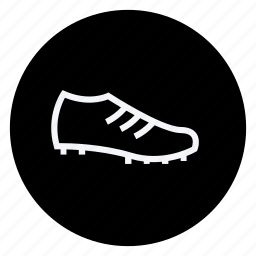 fitness, game, play, shoes, sport, sports, sports shoe icon