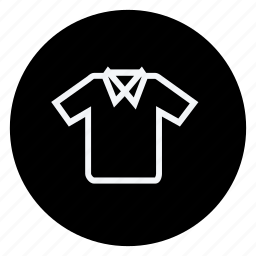 fitness, game, jersey, play, sport, sports, tshirt icon