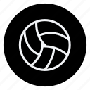 play, sports, game, games, fitness, sport, bolleyball