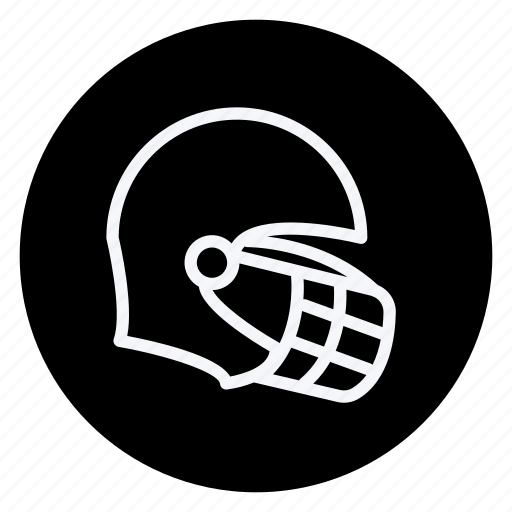 Fitness, game, games, play, sport, sports, helmet icon - Download on Iconfinder