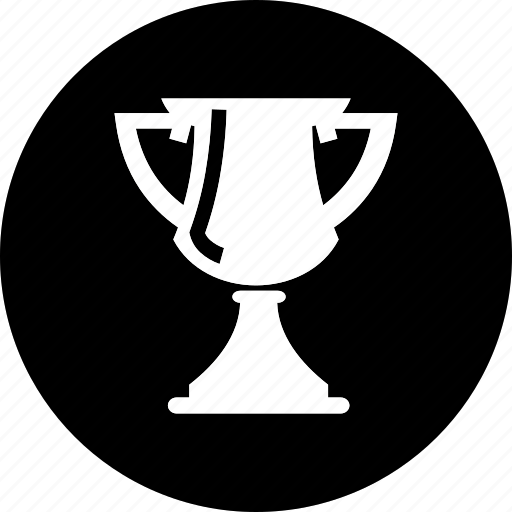 award, fitness, games, play, sport, sports icon