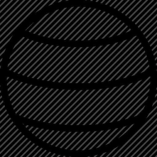 ball, baseball, basketball, basketball game icon