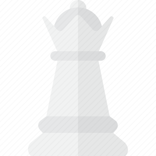 chess, chess piece, piece icon