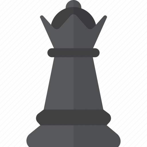 chess, chess piece, piece icon