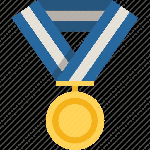 best, gold, medal, prize, winner icon