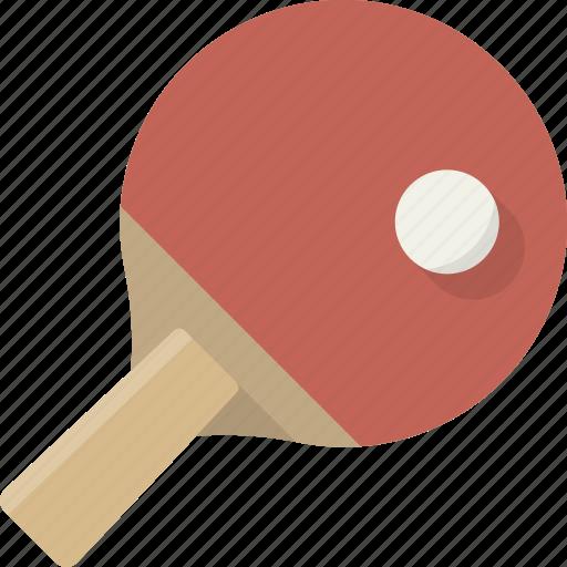 paddle, ping, ping pong, ping pong paddle, pong icon