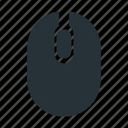 click, computer, cursor, mouse, pc icon