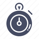 clock, count, olympics, stopwatch, time, timer, watch icon