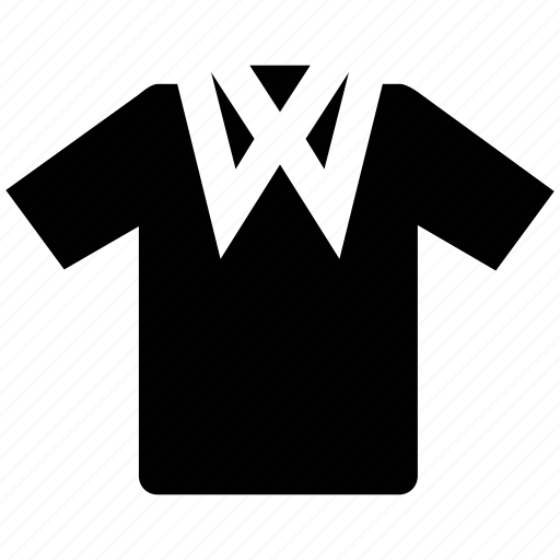 cloth, clothing, shirt, sports, t shirt icon