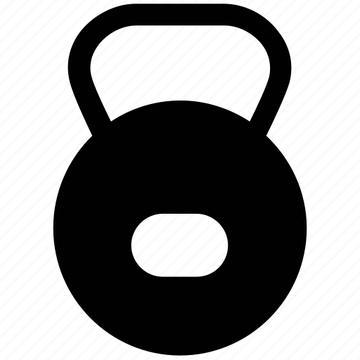 gauge, kg, lock, locked, mass, measure icon