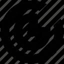 dart, dartboard, target, targeting icon