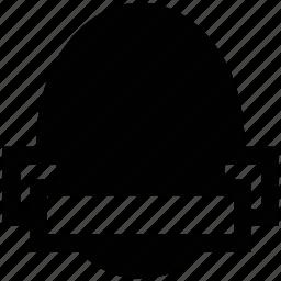 award, banner shield, prize, shield icon