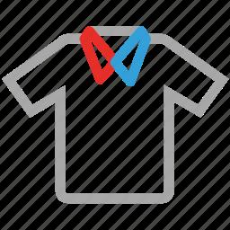 clothes, shirt, tee, tshirt icon