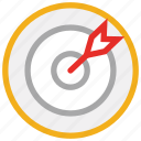 aim, dart, dart board, target