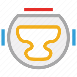 hat, helmet, protection, safety icon