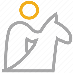 equestrianism, horse rider, horse riding, riding icon