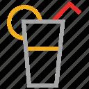 drink, juice, lemonade, summer juice