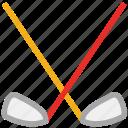 equipment, game, hockey, sports