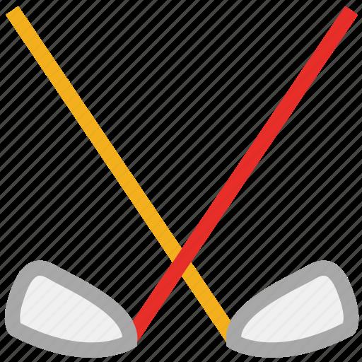 equipment, game, hockey, sports icon