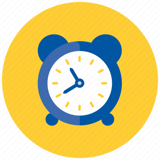 clock, schedule, time icon