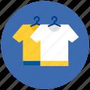 clothing, tshirts, clothes, fashion, shirt, wear
