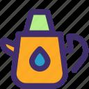 drink, glass, kettle, mug, tea, teakettle, teapot