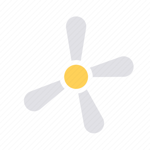 Bloom, blossom, chamomile, easter, floral, flower, spring icon - Download on Iconfinder