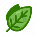 easter, ecology, growth, leaf, nature, spring, yumminky icon
