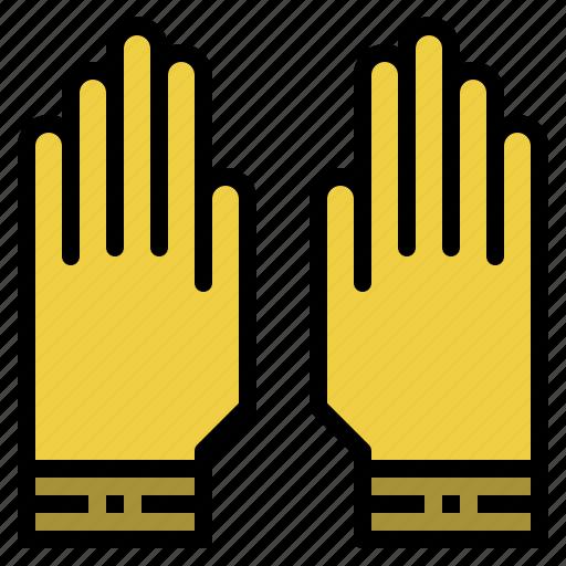 finger, gaunlet, glove, gloves, hands icon