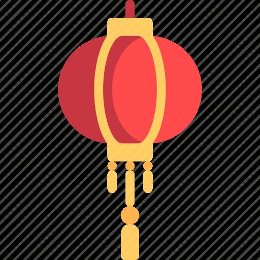 Lantern, china, chinese icon - Download on Iconfinder