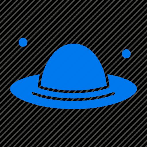 cap, fashion, hat, spring icon