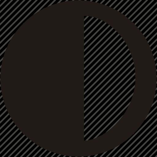 hue, screen icon