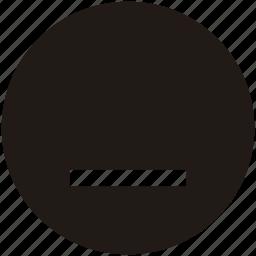 avatar, profile, upset, user icon