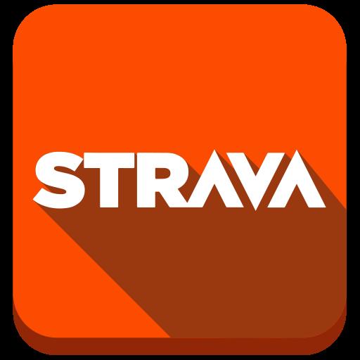strava, strava.com icon